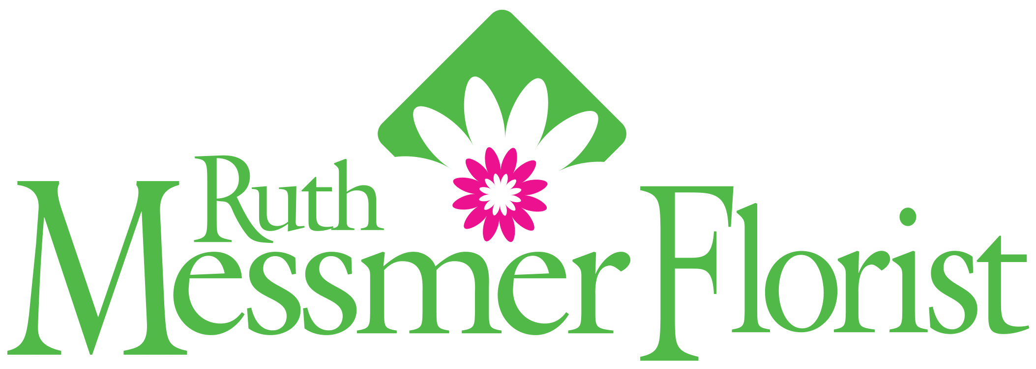 Fort Myers Florist Flower Delivery By Ruth Messmer Florist