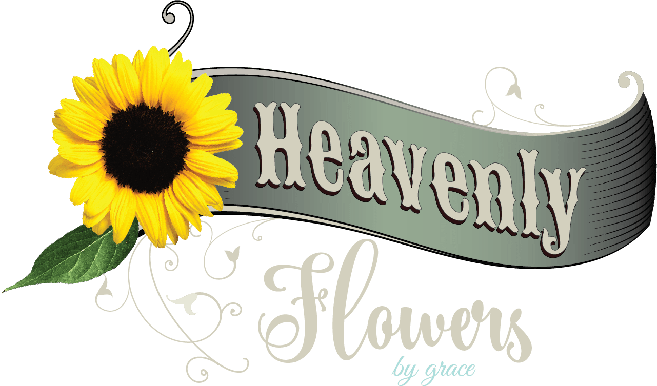 West Covina Florist Flower Delivery By Heavenly Flowers By Grace