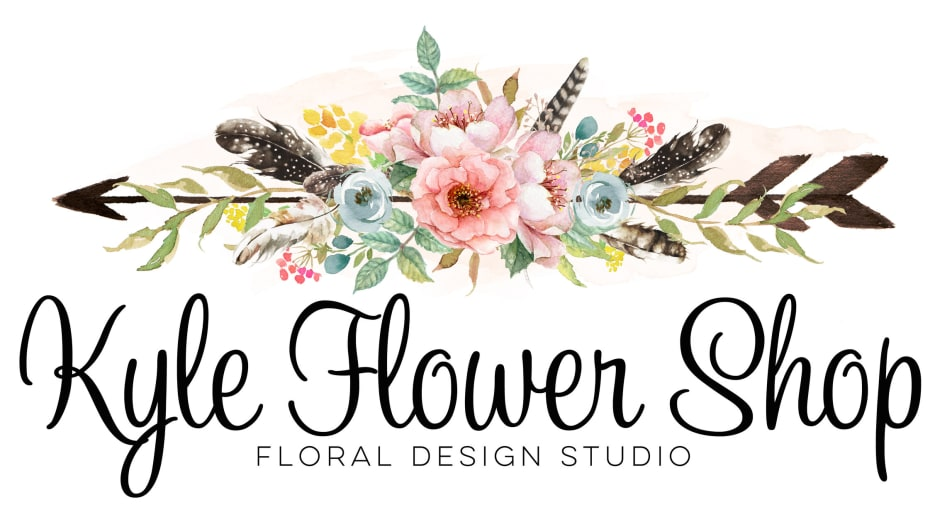 Kyle Florist Flower Delivery By Kyle Flower Shop