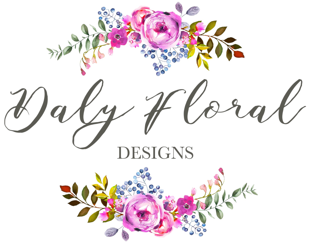Summerfield Florist Flower Delivery By Daly Floral Design