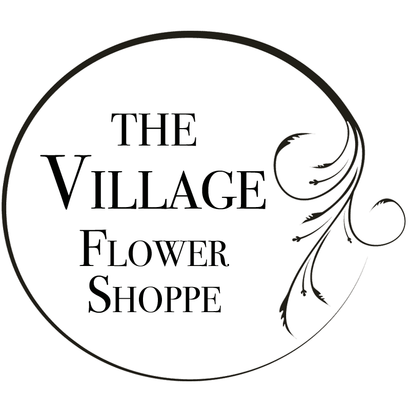 Williston Park Florist | Flower Delivery by The Village
