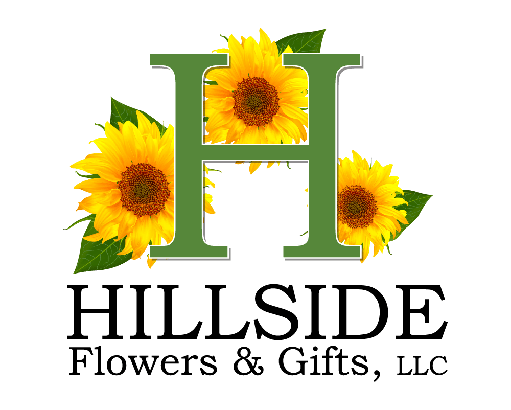 Kittery Florist Flower Delivery By Hillside Flowers Gifts