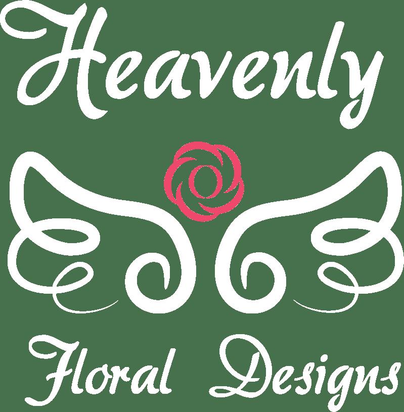 San Antonio Florist | Flower Delivery by Heavenly Floral Designs