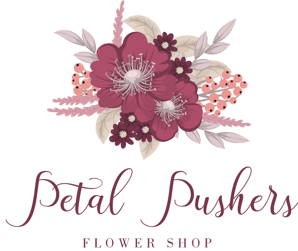 albany florist | flower delivery by petal pushers flower shop