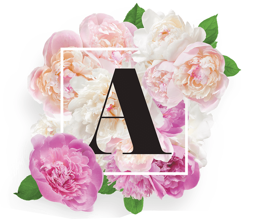 Montebello Florist Flower Delivery By Amore Dolce Flowers
