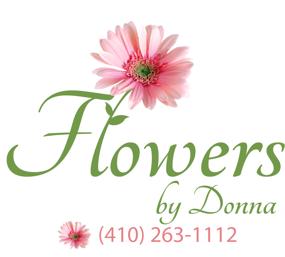 Annapolis Florist Flower Delivery By Flowers By Donna