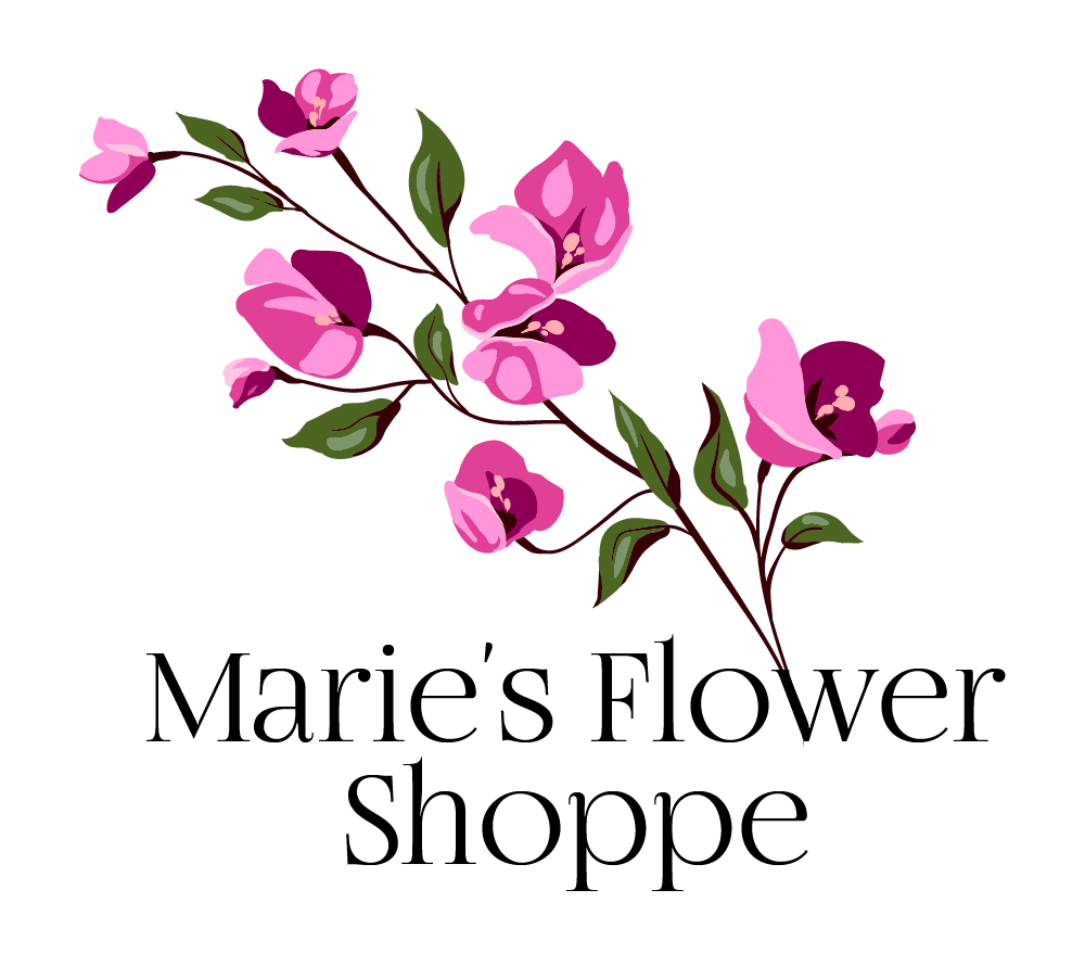 Wildwood Florist Flower Delivery By Marie S Flower Shoppe