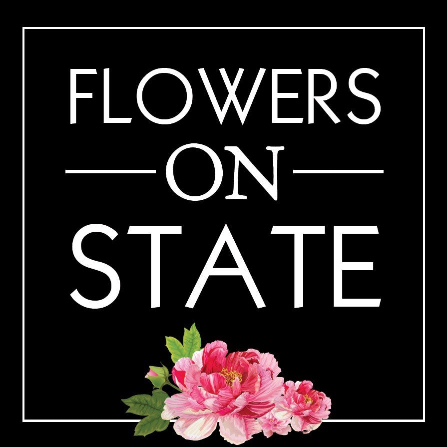 Marinette Florist Flower Delivery By Flowers On State