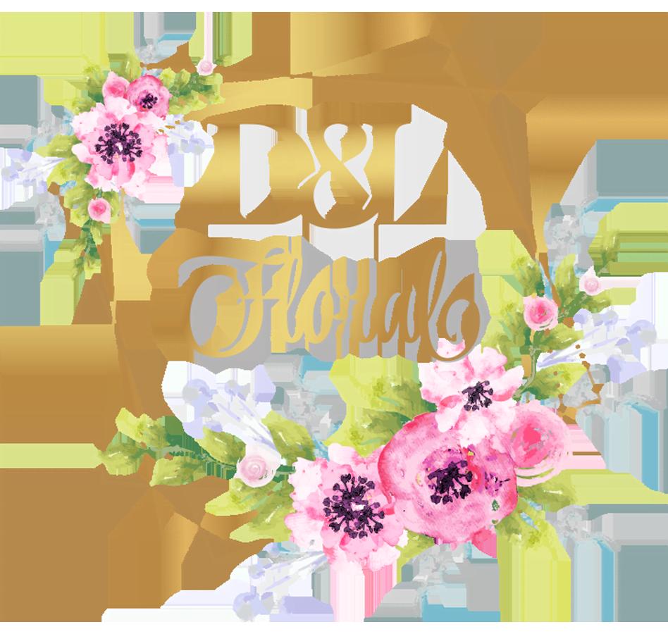 Fresno Florist Flower Delivery By D L Roses