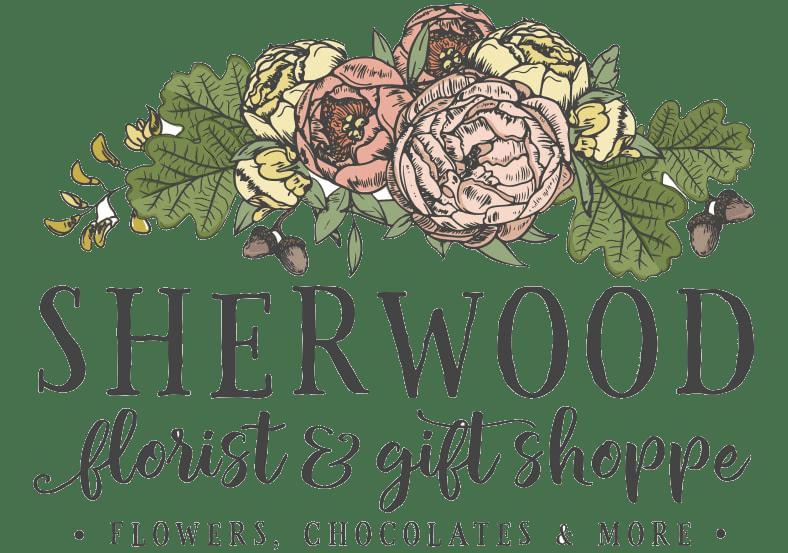 Sherwood Florist - Fair Oaks, CA florist