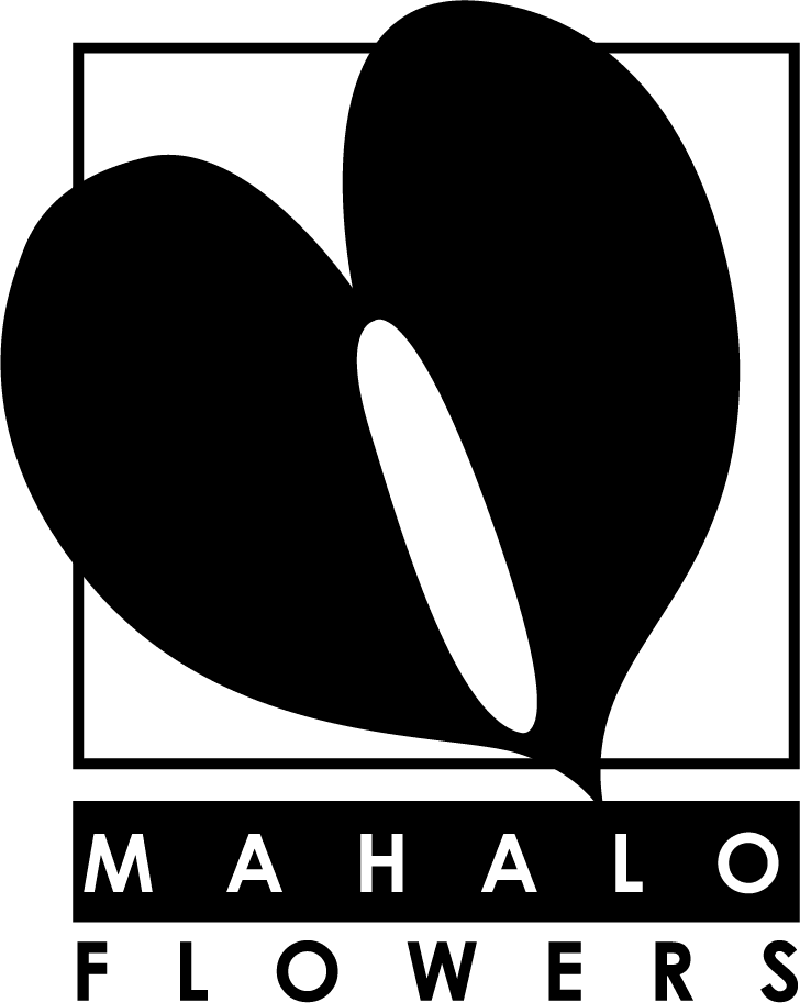 Los Angeles Florist | Flower Delivery by Mahalo Flowers