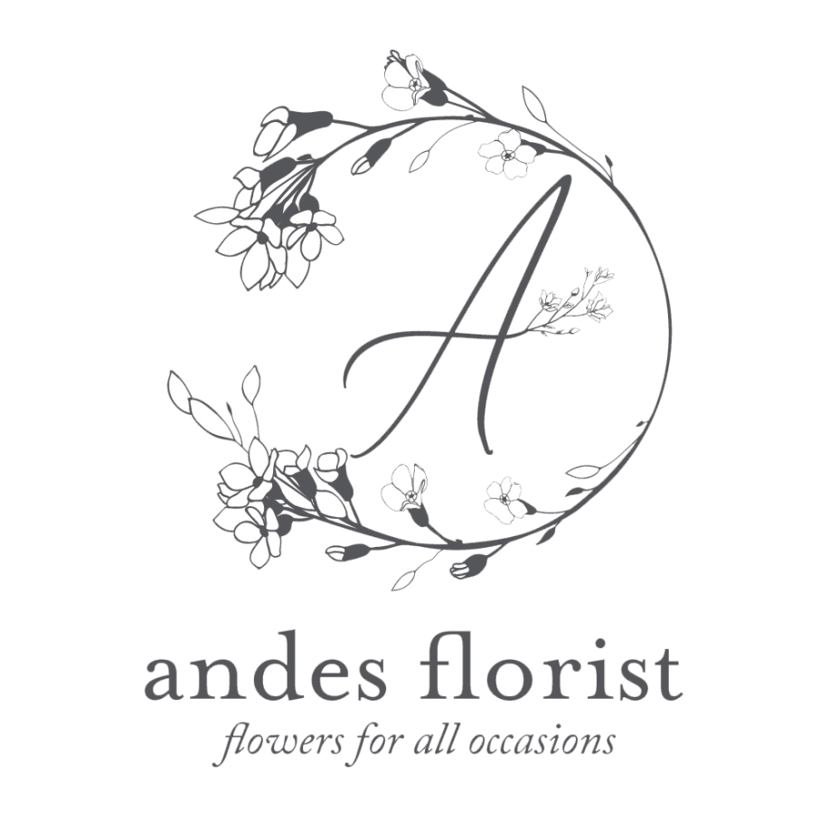 Torrance Florist | Flower Delivery by Andes Florist