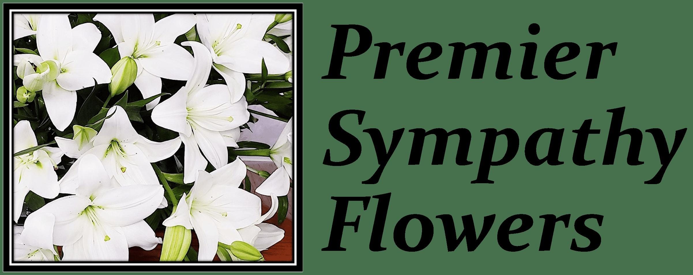 Premier Sympathy Flowers - DAY - Kettering, OH florist
