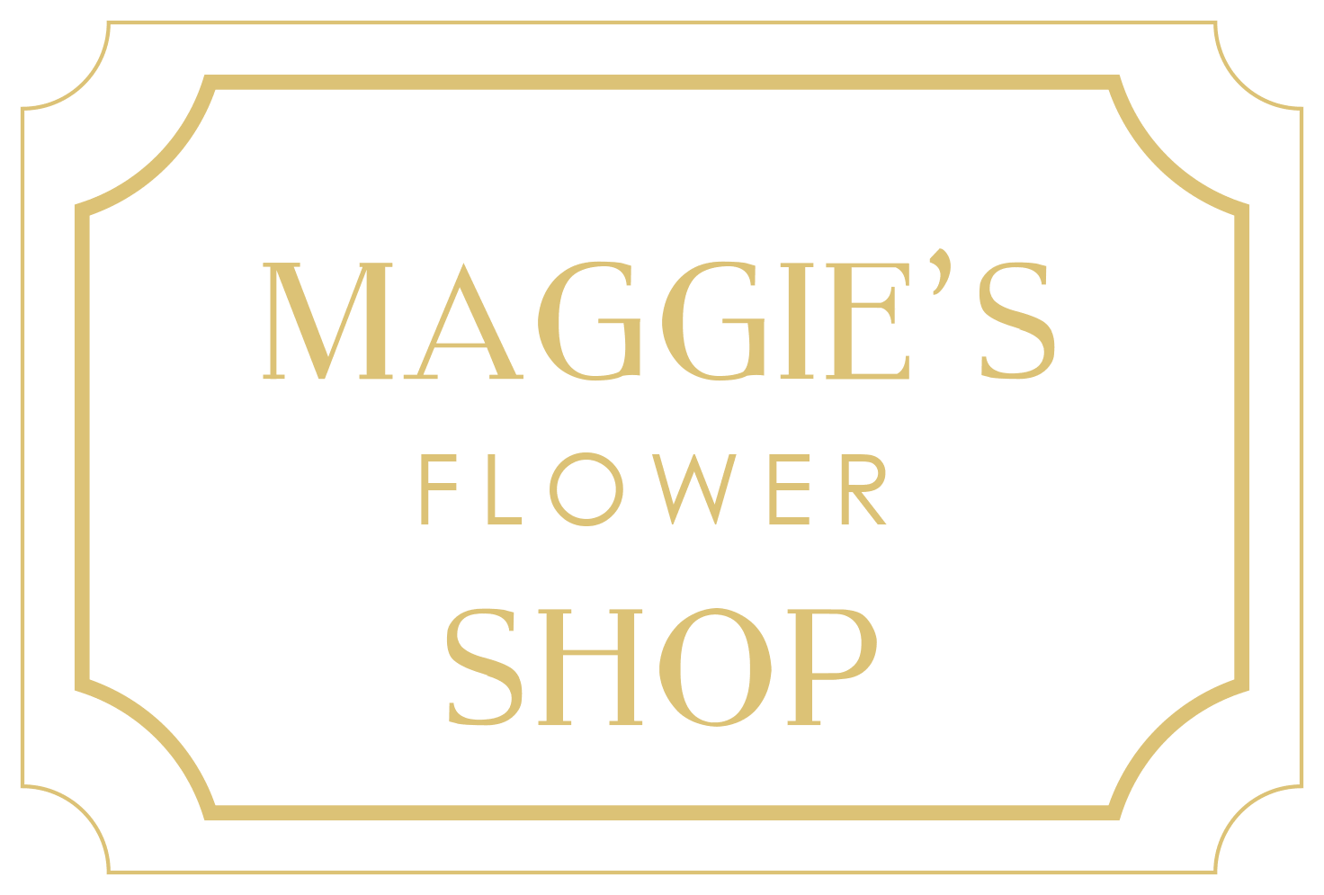 Maywood Florist | Flower Delivery by Maggie's Flower Shop