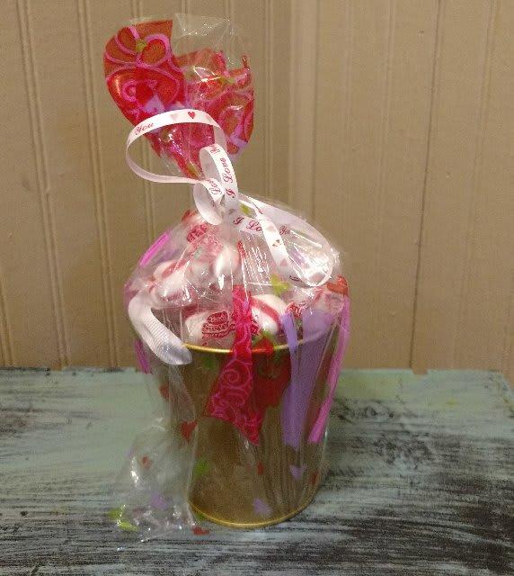 Mini Mint Treat in Shelbyville, TN | Flowers For Keeps