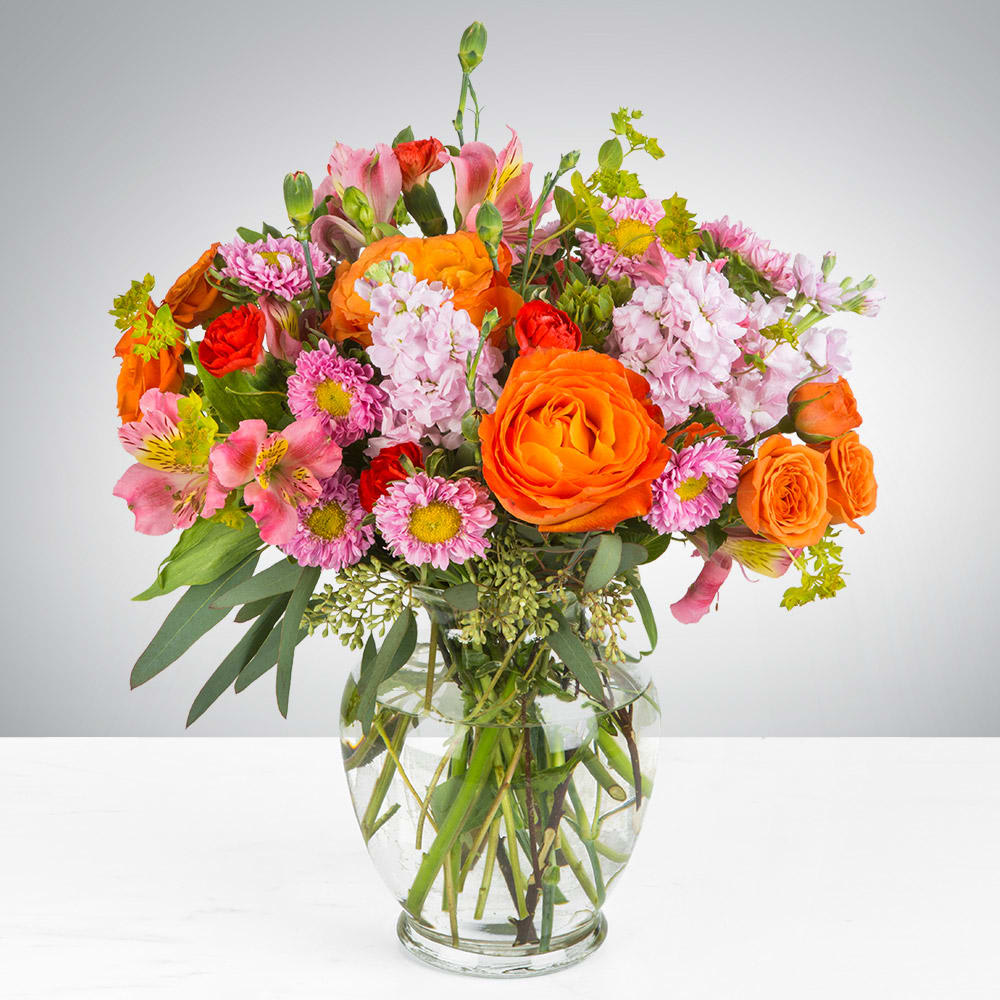 Life Of The Party In Wildwood Nj Petals Floral Design And Gifts