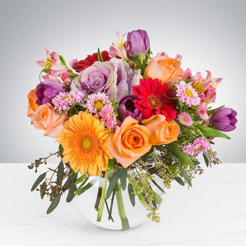 Beautiful Day In Wildwood Nj Petals Floral Design And Gifts