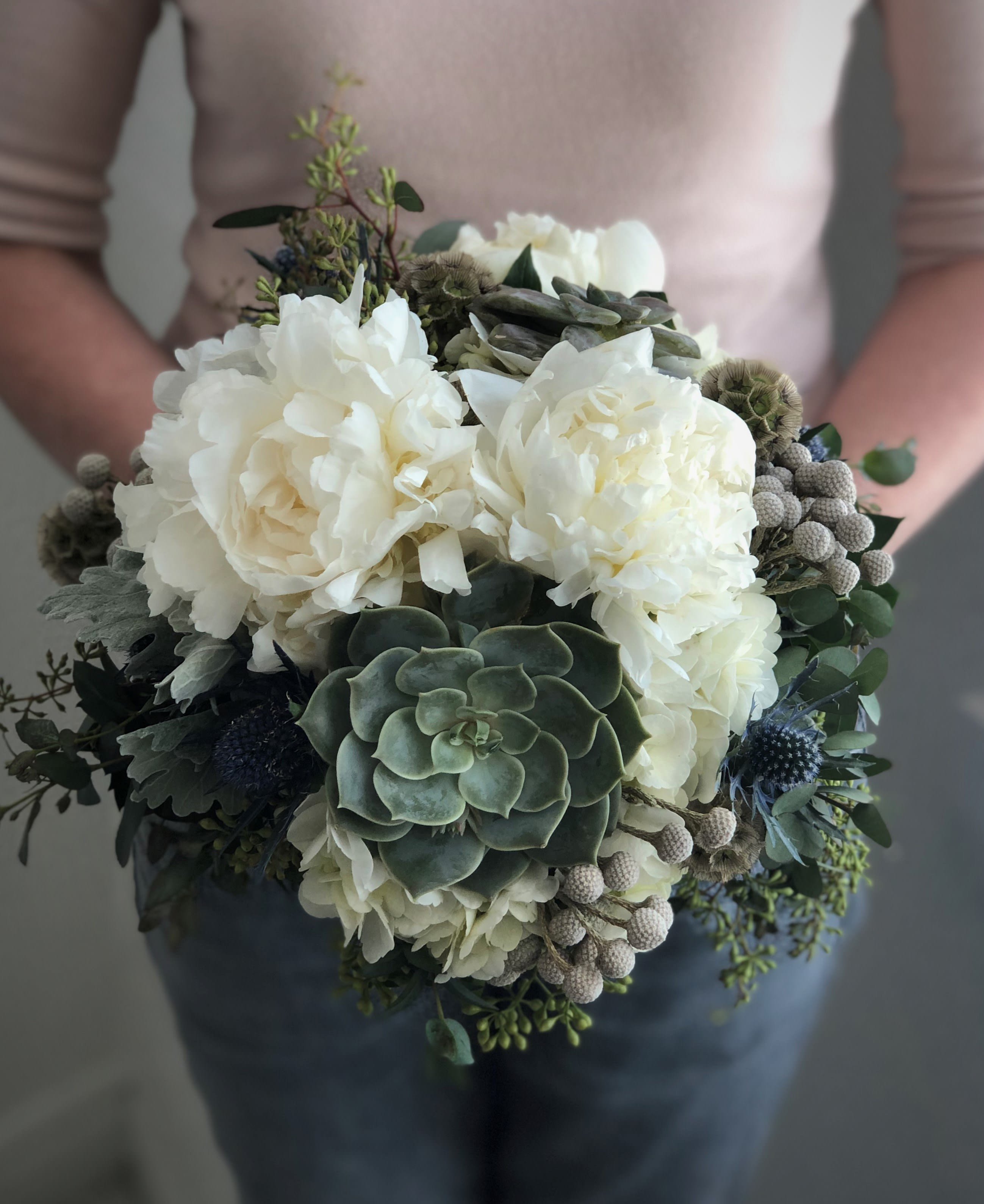 Bridal Bouquet Images Cheaper Than Retail Price Buy Clothing Accessories And Lifestyle Products For Women Men