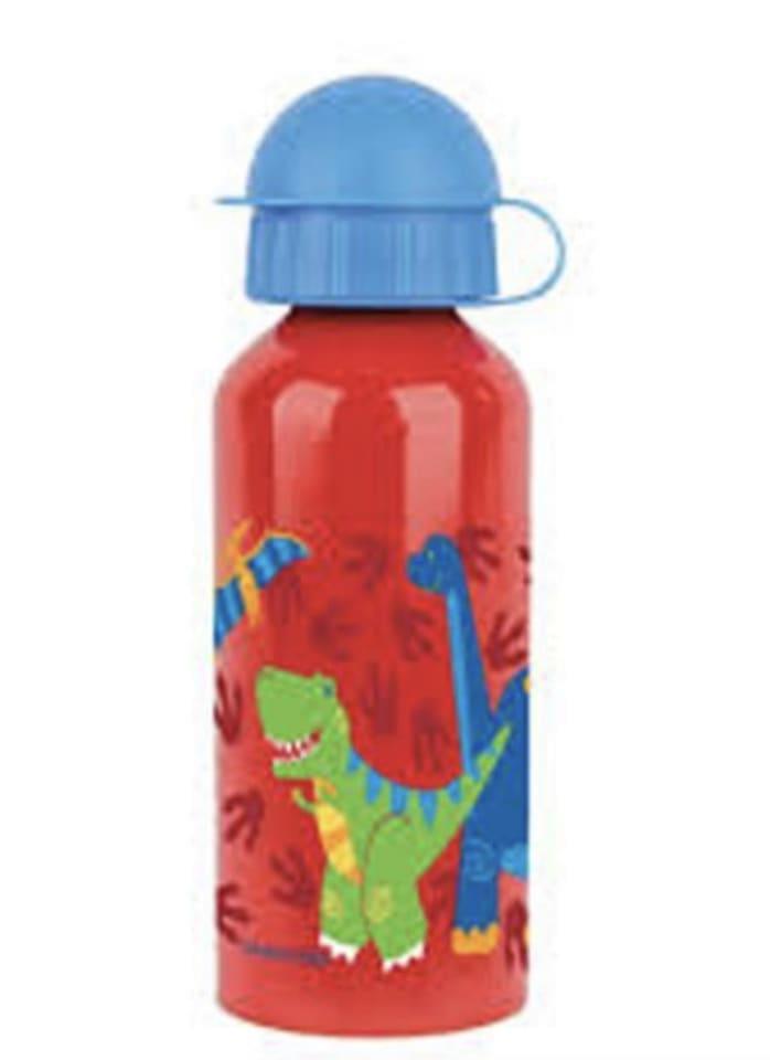Stephen Joseph Stainless Steel Water Bottle Dino In Laredo Tx Garza S Floral Gift Shop
