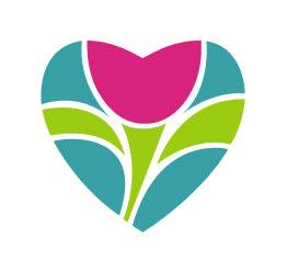 Premium Fall Fresh Arrangement By Denver Flower Pros