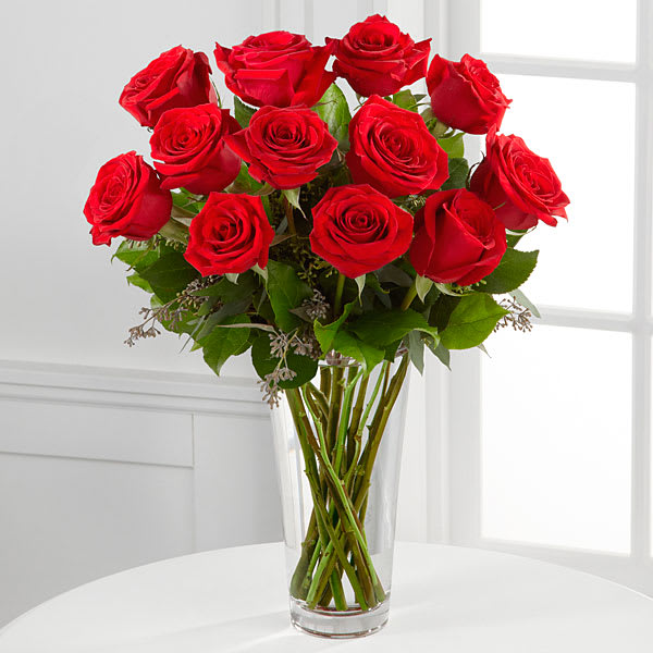 The Ftd Red Rose Bouquet In Price Ut Price Floral
