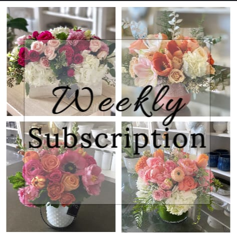 4 Arrangement Mixed In Los Angeles Ca My Blooming Business